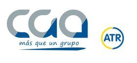 Arranques y alternadores  CGA