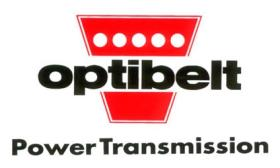 FAMILIA OPTIB SUBFAMILIA CAR00  Optibel