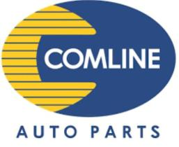 Kit de embrague  Comline Auto Parts