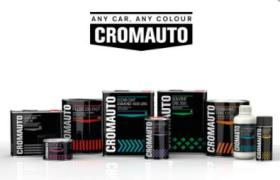 COLOR  CROMAUTO